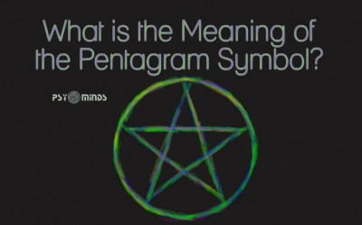 What is the Meaning of the Pentagram Symbol 23