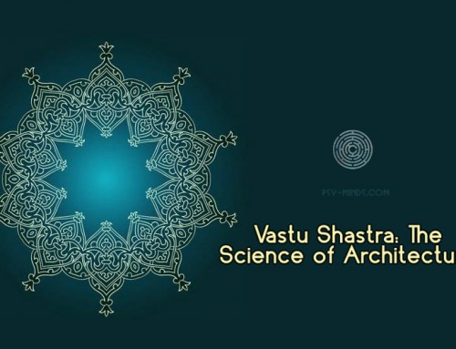 Vastu Shastra: The Science of Architecture