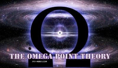 The Omega Point Theory