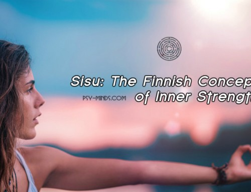 Sisu: The Finnish Concept of Inner Strength