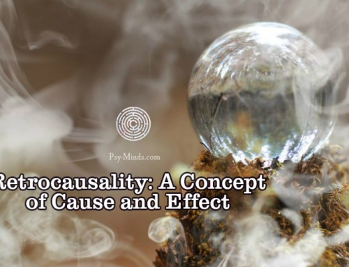 Retrocausality: A Concept of Cause and Effect