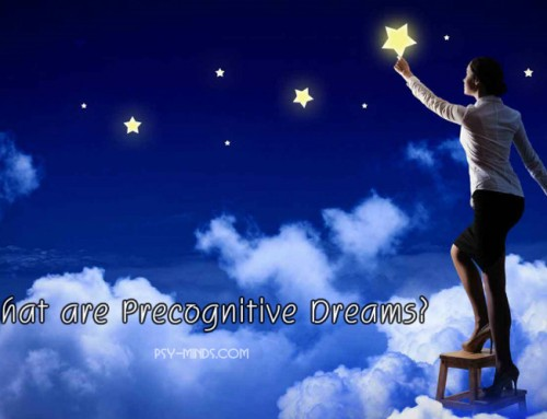 What are Precognitive Dreams?