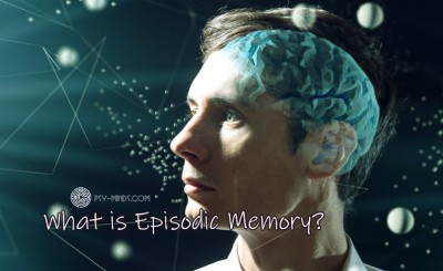 What is Episodic Memory