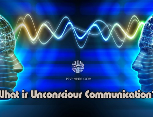 What is Unconscious Communication?