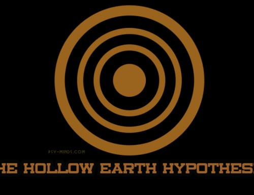 The Hollow Earth Hypothesis