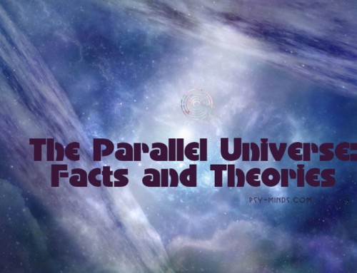The Parallel Universe: Facts and Theories